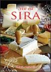 Sve od sira