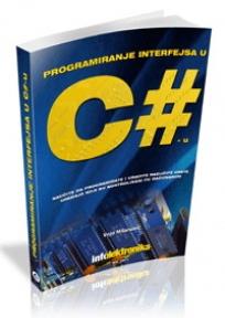 Programiranje interfejsa u C-u