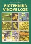 Biotehnika vinove loze