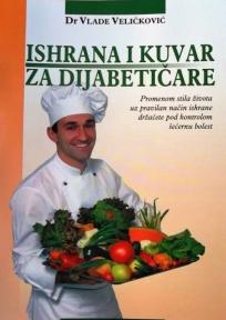 Ishrana i kuvar za dijabetičare