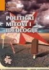 Politički mitovi i ideologije