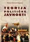 Teorija političke javnosti