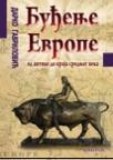 Buđenje Evrope - od antike do srednjeg veka
