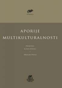 Aporije multikulturalnosti