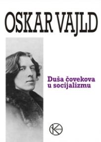 Duša čovekova u socijalizmu