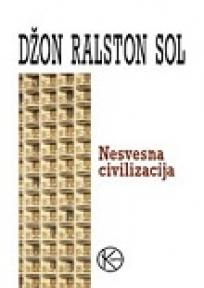 Nesvesna civilizacija