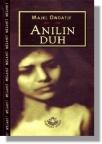 Anilin duh