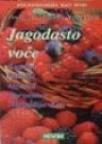 Gajenje jagode i maline
