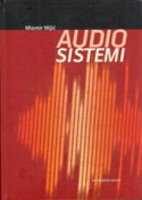 Audio sistemi