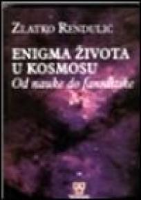 Enigma života u kosmosu