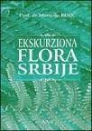 Ekskurziona flora Srbije