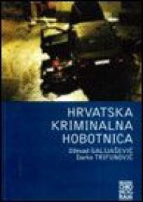 Hrvatska kriminalna hobotnica