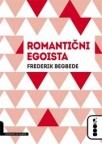 Romantični egoista