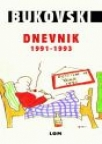 Dnevnik 1991. do 1993.