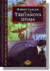 Tristanova izdaja
