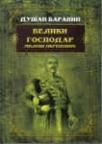 Veliki gospodar Miloš Obrenović