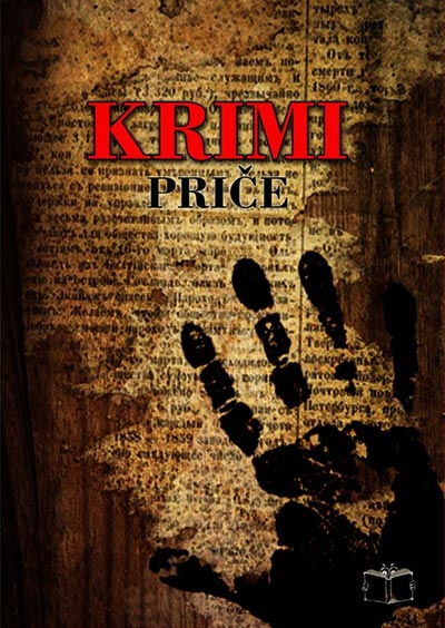Krimi priče