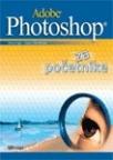 Photoshop za početnike