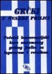 Grčki u svakoj prilici