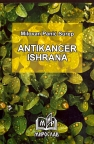 Antikancer ishrana