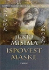 Ispovest maske