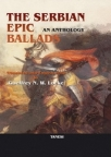 The Srbian epic ballads