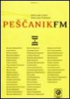 Peščanik FM