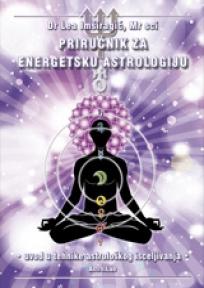 Priručnik za energetsku astrologiju