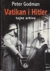 Vatikan i Hitler - tajne arhive