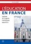 "L""education en France"