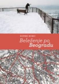 Beleženje po Beogradu