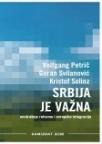 Srbija je važna