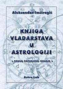 Knjiga vladarstava u astrologiji