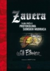 "Zavera – tajna priča o ""Protokolima sionskih mudraca"""