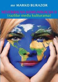 Neverbalna komunikacija na delu 2. Razlike među kulturama