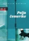 Polja Čemerike
