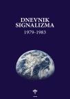 Dnevnik signalizma 1979-1983