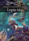 Legija Ida - Letopisi svemirskih Cigana 2