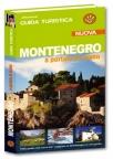 Montenegro a portata di mano