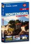 Montenegro in your hands