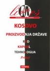 Kosovo proizvodnja države
