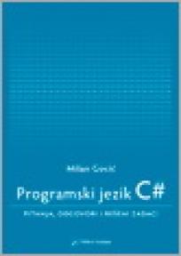 Programski jezik C: pitanja, odgovori i rešeni zadaci
