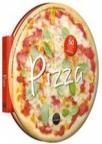 Pizza - više od 55 ukusnih recepata za ljubitelje pizze