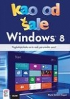 Windows 8 kao od šale