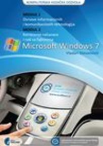 ECDL modul 1 i 2 - Korišćenje računara i rad sa fajlovima Windows 7