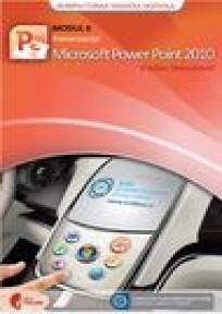 ECDL modul 6 - Prezentacije Microsoft PowerPoint 2010