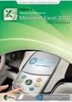 ECDL modul 4 - Tabelarne kalkulacije Microsoft Excel 2010