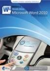 ECDL modul 3 - Obrada teksta Microsoft Word 2010