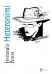 Heteronimi