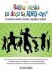 Radna sveska za decu sa ADHD-om